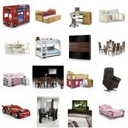 Discount Quality Furniture
