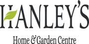 Hanley's Home & Garden Centre – The Perfect Solution For Your Garden