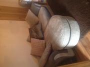 Olivia corner sofa for sale