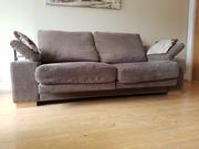 Stunning Fama Sofa 500 EUR