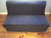 IKEA Sofabed - Hardly used