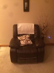 3-1-1 suite of furniture