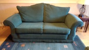 Two suites of furniture for sale
