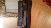 SOFA/BED 3 SEATER